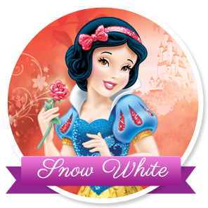 File:Snow White Redesign 5.png