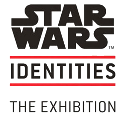 File:Star Wars Identities Logo.png