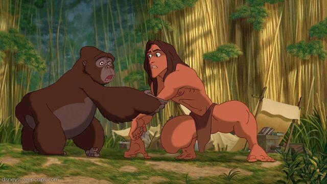 File:Tarzan-disneyscreencaps.com-4972.jpg