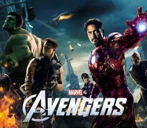 File:The Art of Marvel's Avengers.jpg
