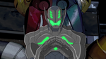 The Ultron Outbreak 03