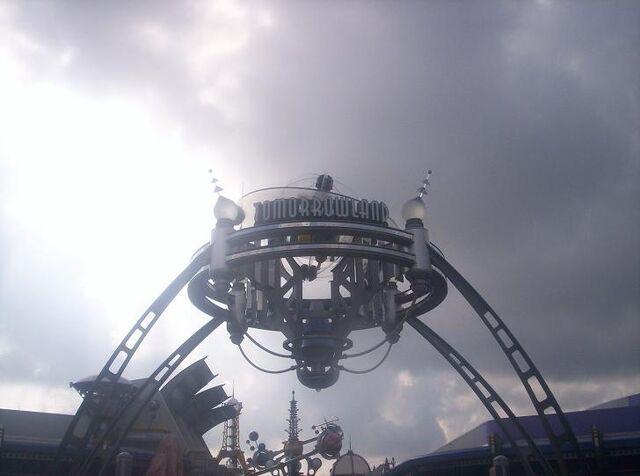 File:Tomorrowland.JPG