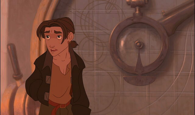 File:Treasure-planet-disneyscreencaps.com-2365.jpg