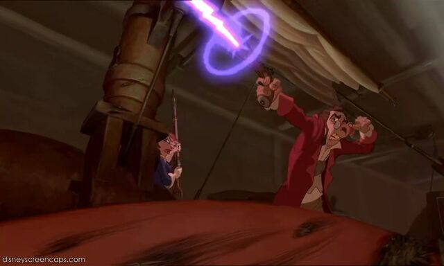 File:Treasureplanet-disneyscreencaps com-5679.jpg