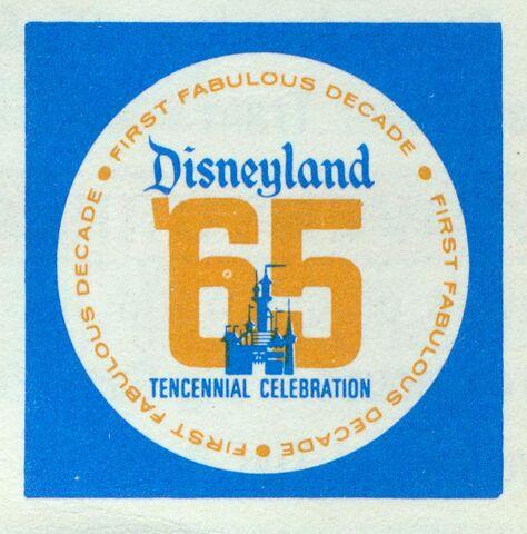 File:1965 logo.jpg
