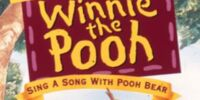 Sing a Song with Pooh Bear (and Piglet Too)