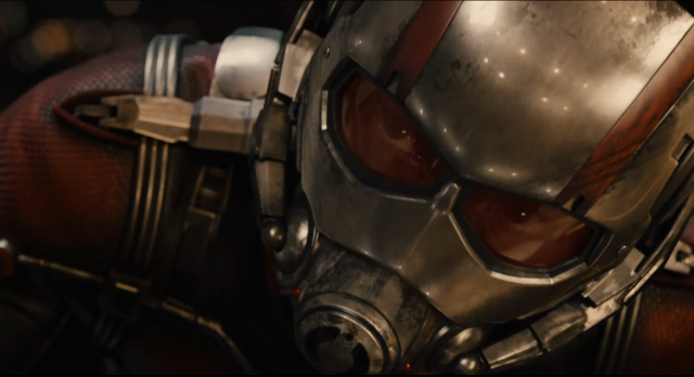 File:Ant-Man Suit Trailer 03.png