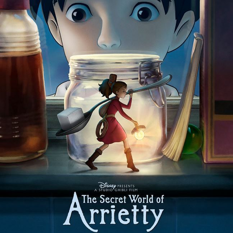 File:Arrietty 2.png