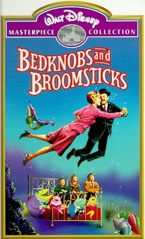 File:Bedknobs and broomsticks 1994 VHS.jpg