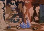 Belle-magical-world-disneyscreencaps.com-7161