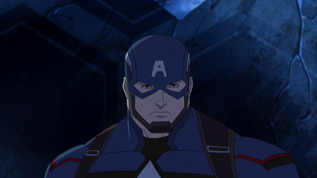 File:Captain America AUR 35.png