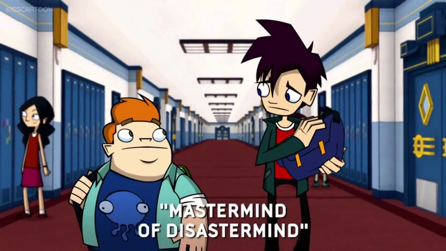 File:Disastermind.png