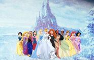 Disney-Princess-with-Anna-disney-princess-33535973-500-321