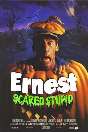 File:Ernest scared stupid poster.jpg