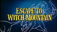 EscapeWitchMt-Title