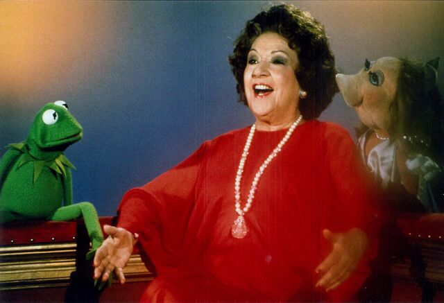 File:Ethel Merman03.jpg