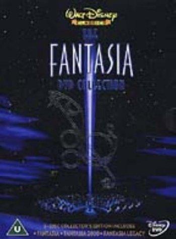 File:Fantasia Box Set 2000 UK DVD.jpg