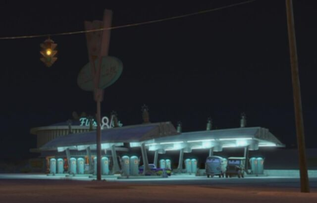 File:Flo's Cafe at Night.jpg