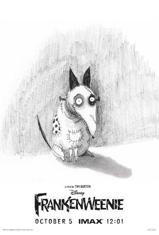 File:Frankenweenie IMAX Poster.jpg