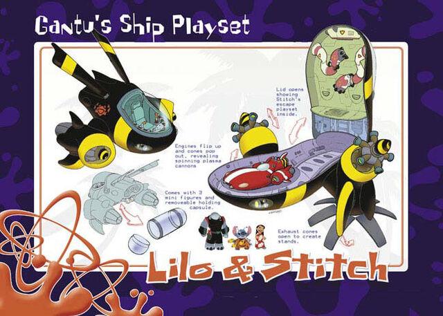 File:Gantu-Ship1.jpg