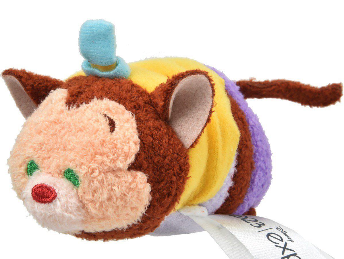 Gideon Tsum Tsum Mini