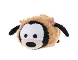 File:Goofy Halloween Tsum Tsum Mini.jpg