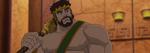 Hercules AOS 4