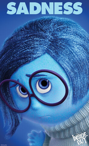 File:Inside out ver4 xlg.jpg