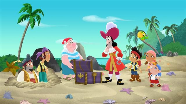 File:Jake-and-the-never-land-pirates-Captain Who.jpg