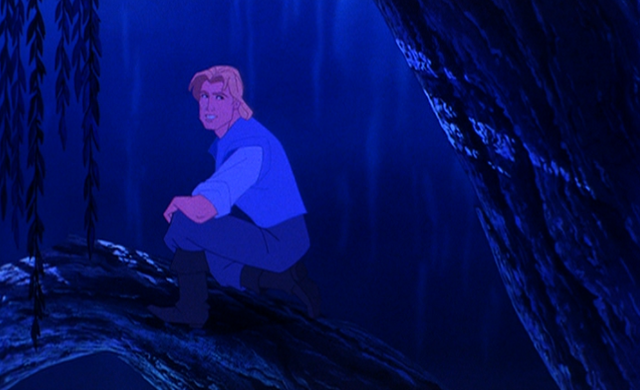 File:John Smith 113.PNG