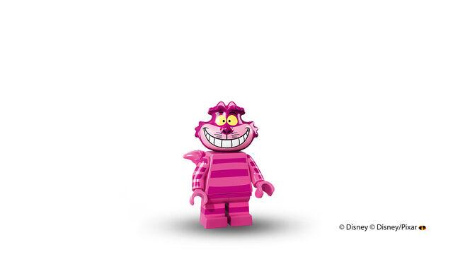 File:LEGO Disney Minifigure Series 1 09.jpg