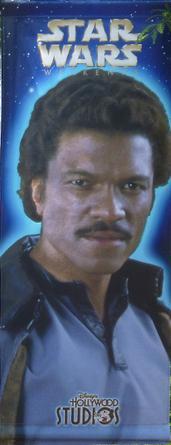 File:Lando Calrissian Poster.jpg