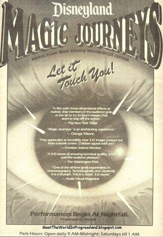 File:Magic journeys poster dl.jpg