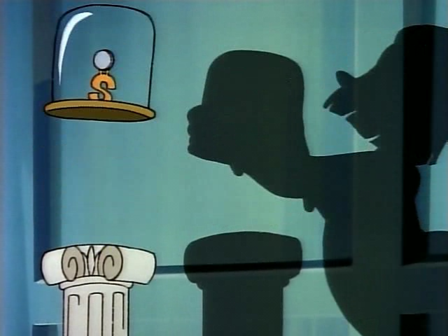 File:Magica's Shadow - Ducktales C.png