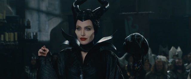 File:Maleficent-(2014)-235.png