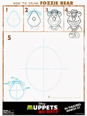 File:Muppets-Most-Wanted-How-to-Draw-Fozzie-Bear.jpg