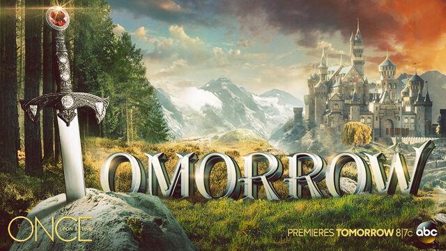 File:OUAT Season 5 Tomorrow.jpg