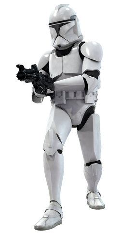 File:PhaseICloneTrooper2-Fathead.png
