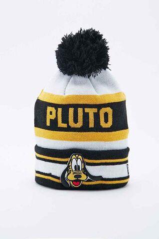 File:Pluto-Beanie.jpeg