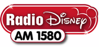 File:RadioDisney1580.png