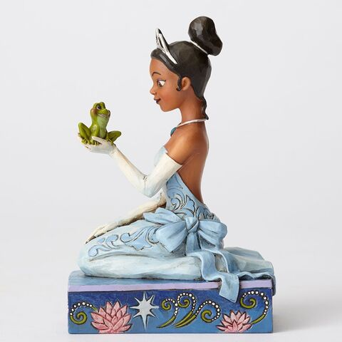 File:Resilient and Romantic-Tiana with Frog Figurine.jpg