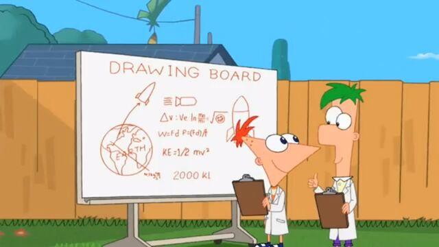 File:Rocket design drawing board.jpg