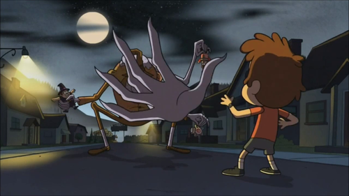 File:S1E12 Summerween Monster Hand.png