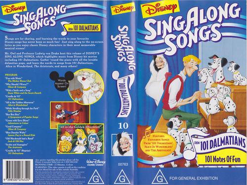 File:SING-ALONG-SONGS-101-NOTES-OF-FUN-DISNEY.jpg