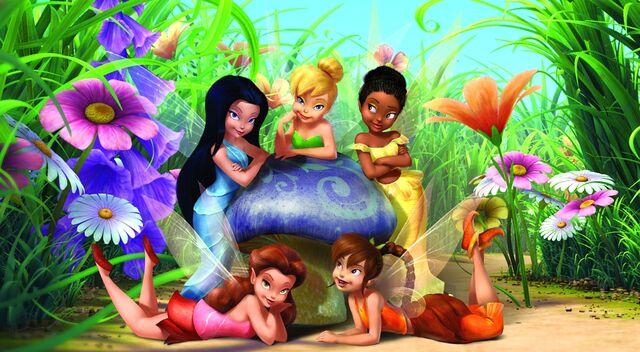 File:Tinkerbell friends31.jpg