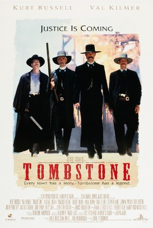File:Tombstoneposter.jpeg