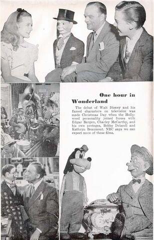 File:Tv forecast 12-30-1950 pg 10 640.jpg