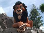640px-Scar at Disney Park