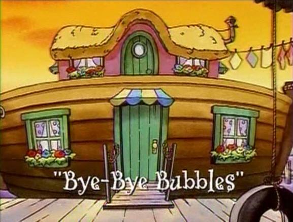 File:Bye-Bye Bubbles.jpg