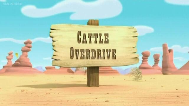 File:Cattle Overdrive.jpg